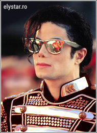 De ce a murit Michael Jackson?