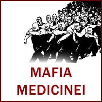 Mafia medicinei