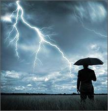 Cum se apăra zodiile într-o situaţie de criză