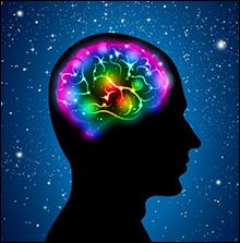 """Creierul, cel mai performant """"computer"""" din lume"""