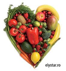 Gândiţi-vă la mâncare cu dragoste! – Omraam Mikhaël Aïvanhov