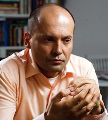 Un semn de apă atipic  – Radu Banciu – Analiză parapsihologică