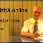 Carte de vizita online – Radu Botez – parapsiholog
