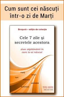 image-7652