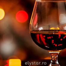 Se poate explica dependența de alcool?