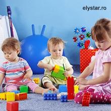 Metoda educațională Montessori